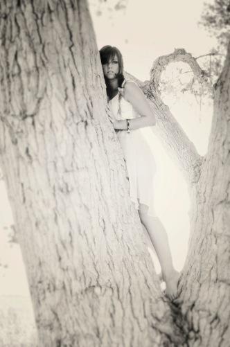 Vintage Soul Photography